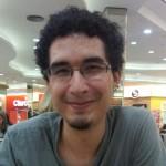 Profile picture of Ricardo Nogueira Marques