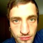 Profile picture of Christopher Joseph Hawley