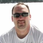 Profile picture of Sean S.
