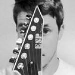 Profile picture of Garrett Williams