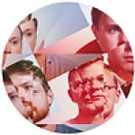Profile picture of [mR12]