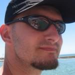 Profile picture of aracno