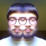 Profile picture of Dino Silva
