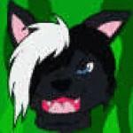 Profile picture of Leon Skunk
