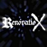 Profile picture of RenovatioX