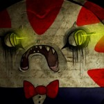 Profile picture of Peppermint Butler