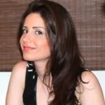 Profile picture of Shohreh
