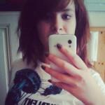 Profile picture of Tereza