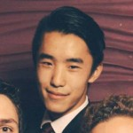 Profile picture of Edwin Zou