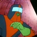 Profile picture of Moltar
