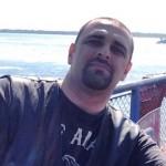 Profile picture of Geoff Martin