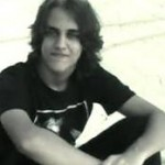 Profile picture of Edgar