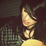 Profile picture of Miss Lauren