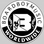 Profile picture of Boardboy Music Worldwide