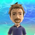 Profile picture of Ga7su