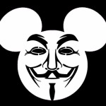 Profile picture of Anon Mouse