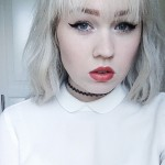 Profile picture of Erica