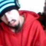 Profile picture of jojo