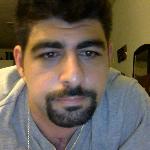Profile picture of Brian