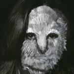 Profile picture of luke me