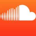 Group logo of Soundcloud