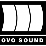 Group logo of OVO Sound