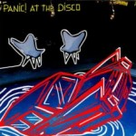 Group logo of Panic! At The Disco
