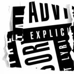 Group logo of Parental Advisory (Hip-Hop / Rap)