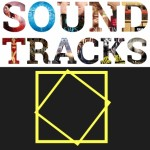 Group logo of SOUNDTRACK$