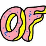 Group logo of OFWGKTA