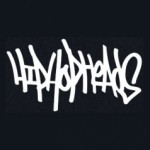Group logo of Hip Hop Heads Only