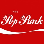 Group logo of Pop Punk 101